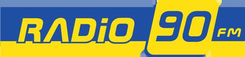 radio_90_logo