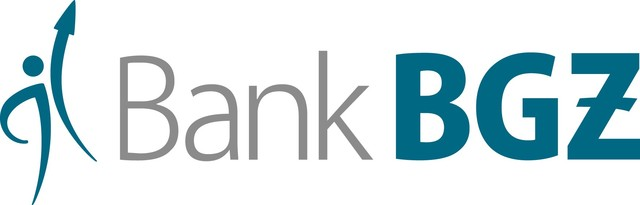 bank-bgz[1]