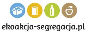 eko-akcja-logo[1]