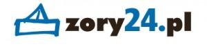 loga-gz-zory24