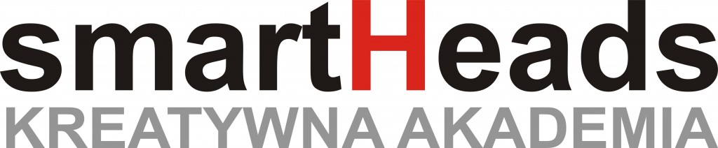 smartHeads logo
