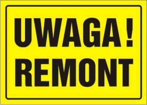 uwaga-remont-znak[1]