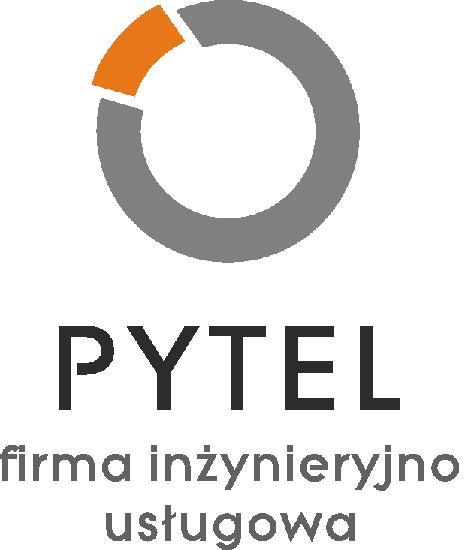 Logo_Pytel
