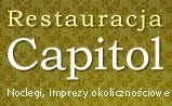 capitolrestauracja