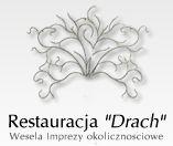 drach restauracja