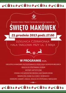 swieto-makowek2013
