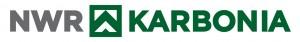 NWR KARBONIA logo_RGB