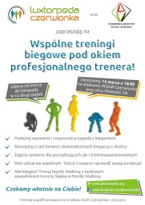 trening2014_maly