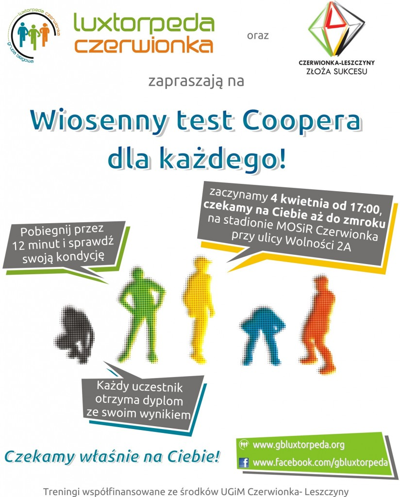 cooper_wiosna-plakat