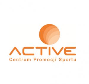active[1]