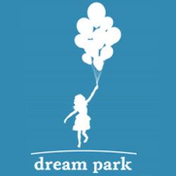 dreampark-ochaby-logo