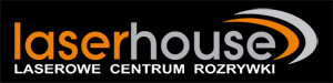 laserhouse-logo