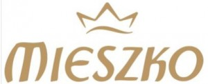 mieszko-logo
