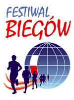 Festiwal-Biegow-logo-POL