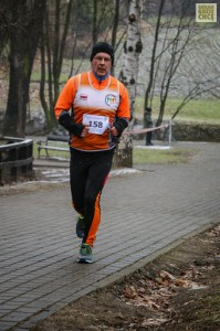 Mariusz Skowroński