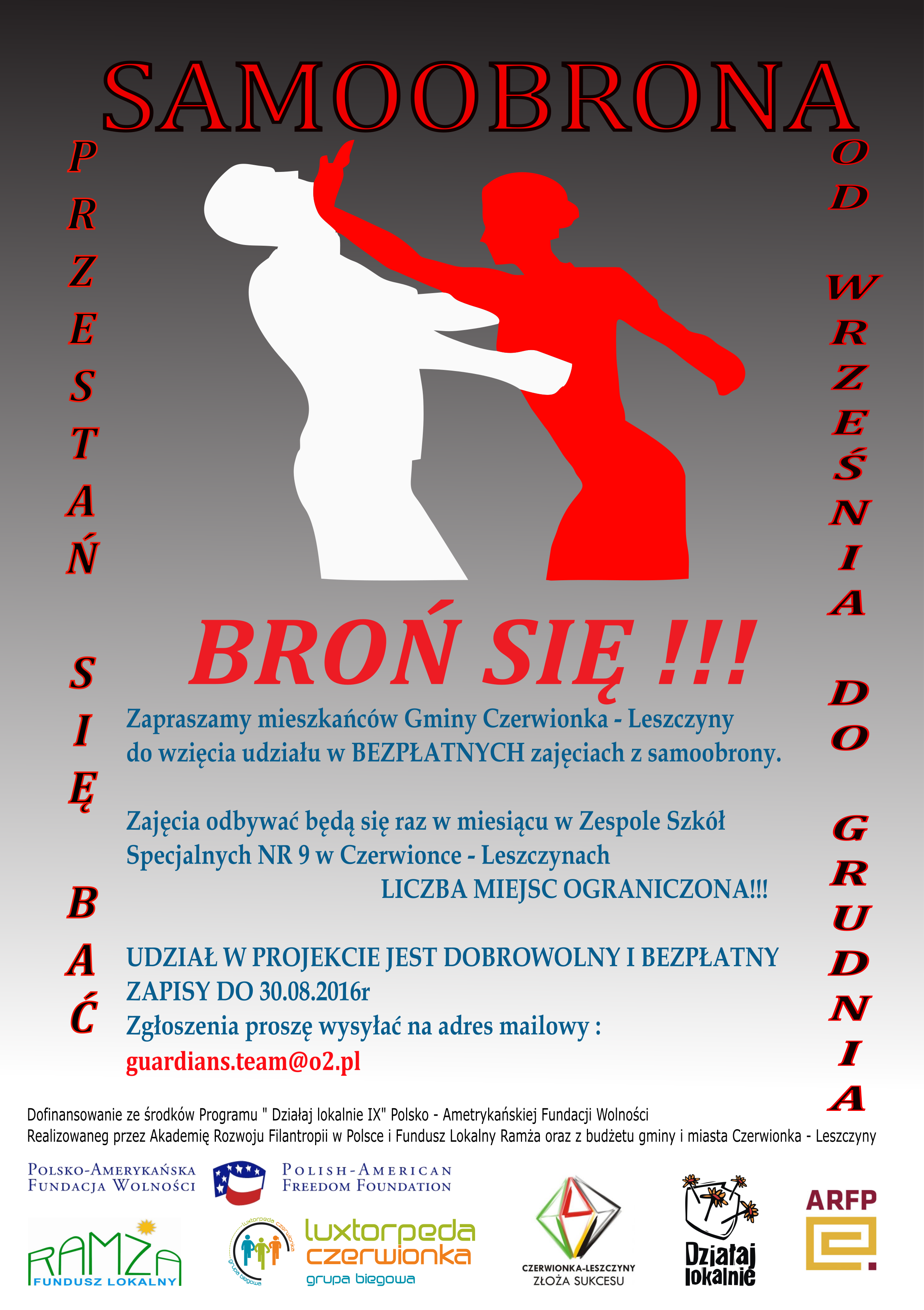 Plakat-Gaba