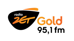 ZET_Gold Katowice Pion