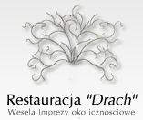 drach-restauracja