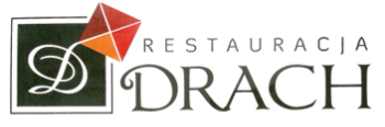 Drach Logo