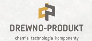 drewno-produkt
