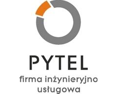 Logo Pytel