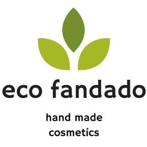 eco-fandado