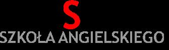 eduSmart Logo