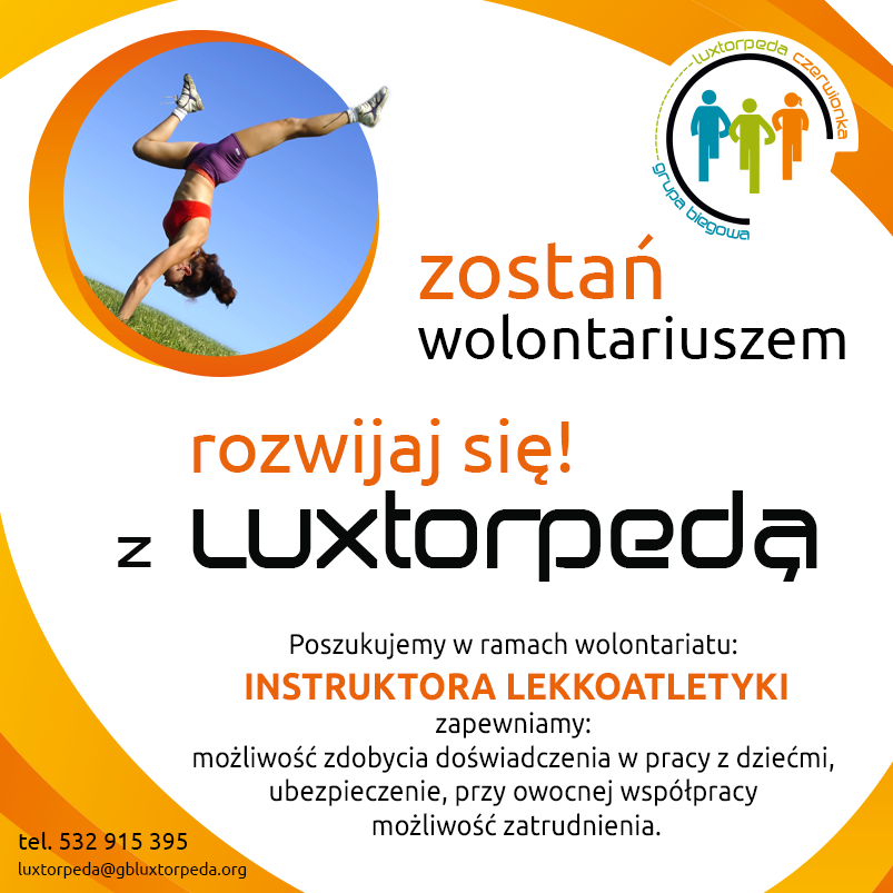 fb_wolontariat-lux_2