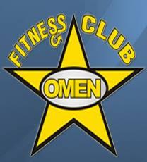 fitnessclub-omen