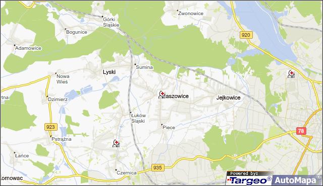 gaszowice,gmina_gaszowice,476,2457