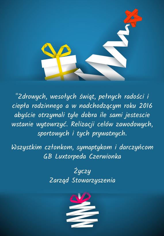 kartki.tja.pl-49149