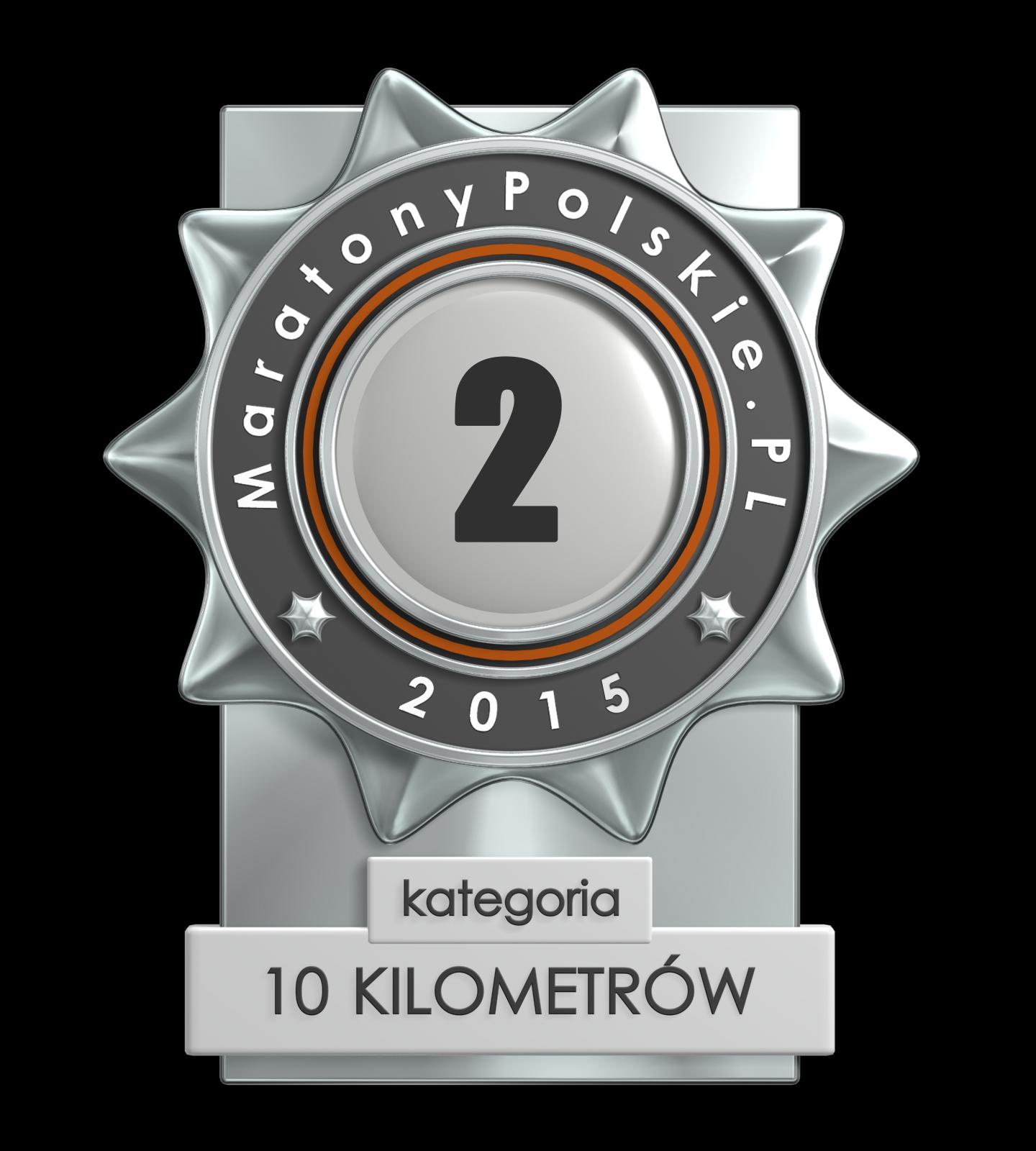 kat1-10km_00002
