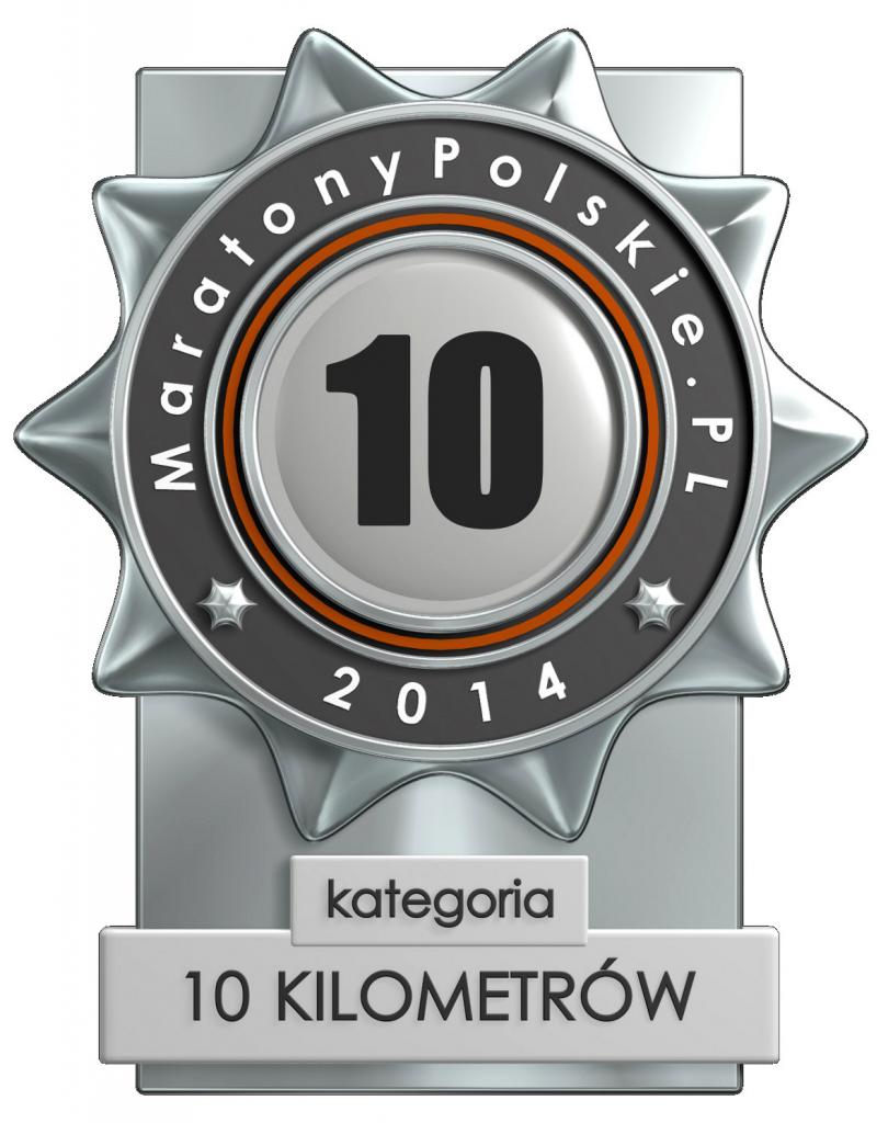 kat1-10km_00010