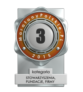 kat5-stow-fund_00003