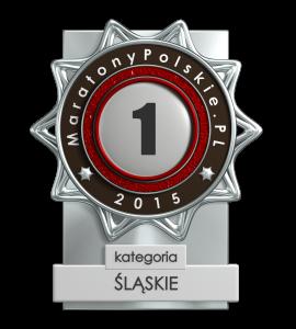 kat6-slaskie_00001