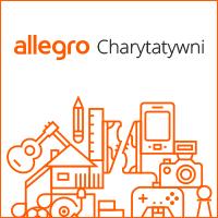 logoFacebookCharytatywni