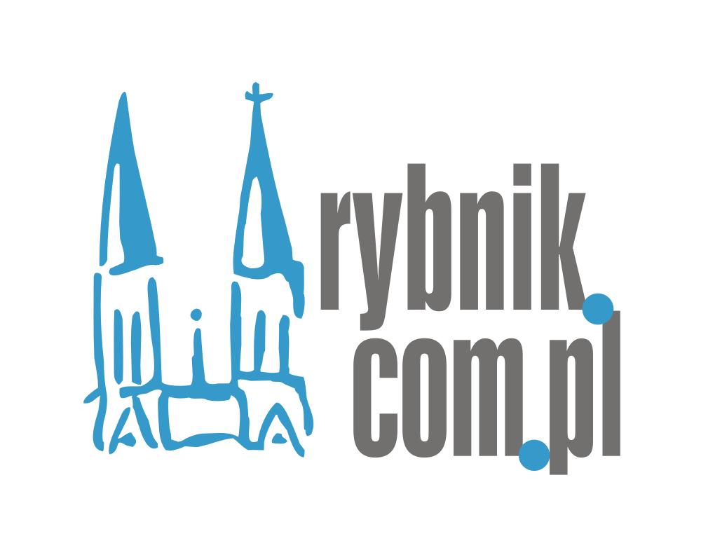 logo_podstawowe[1000x795]