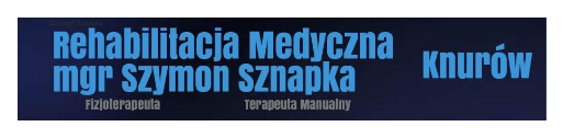 Logo Sznapka