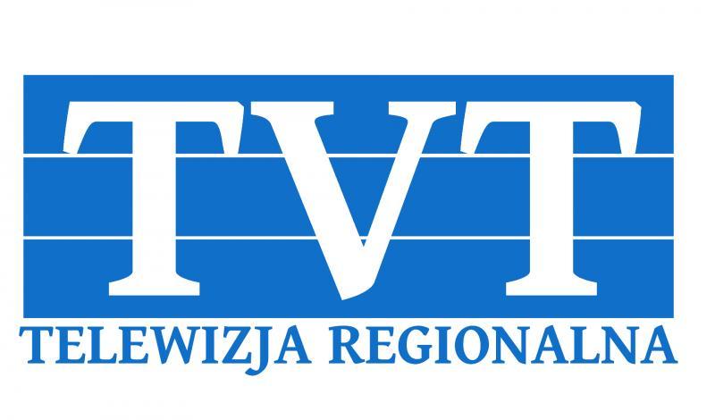 logo_tvt_2013