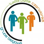 lux_logo_duze