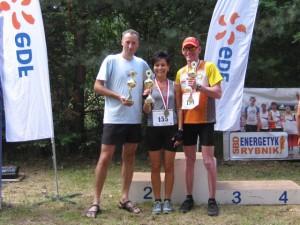 maraton 13