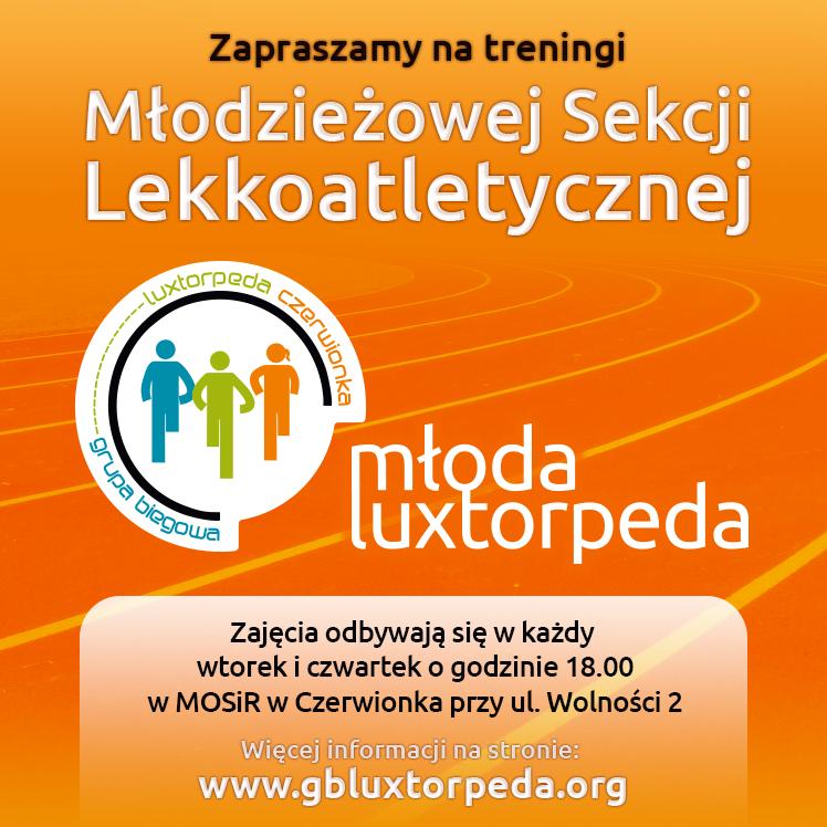 mloda-lux-zajecia_2