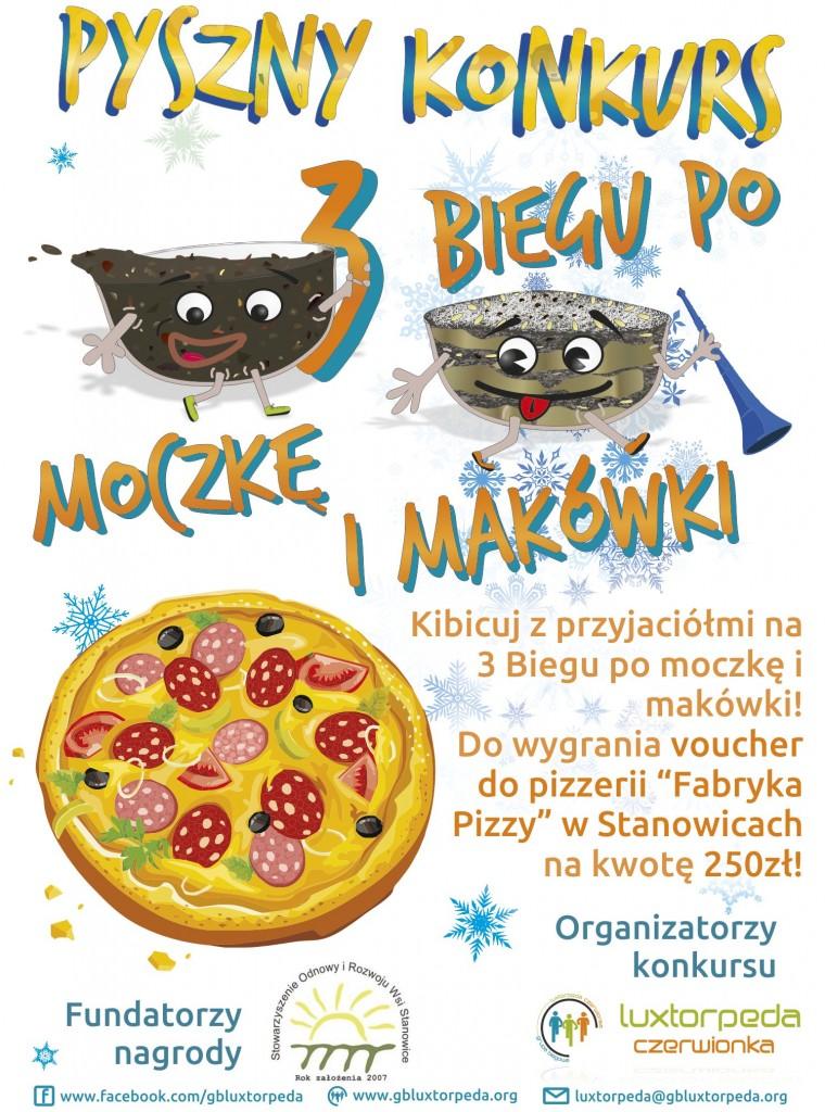 moczka_konkurs24
