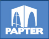 papter