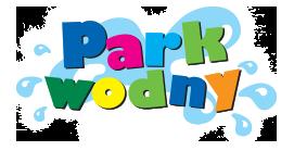 Logo Park Wodny