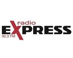 patronat_slide_express