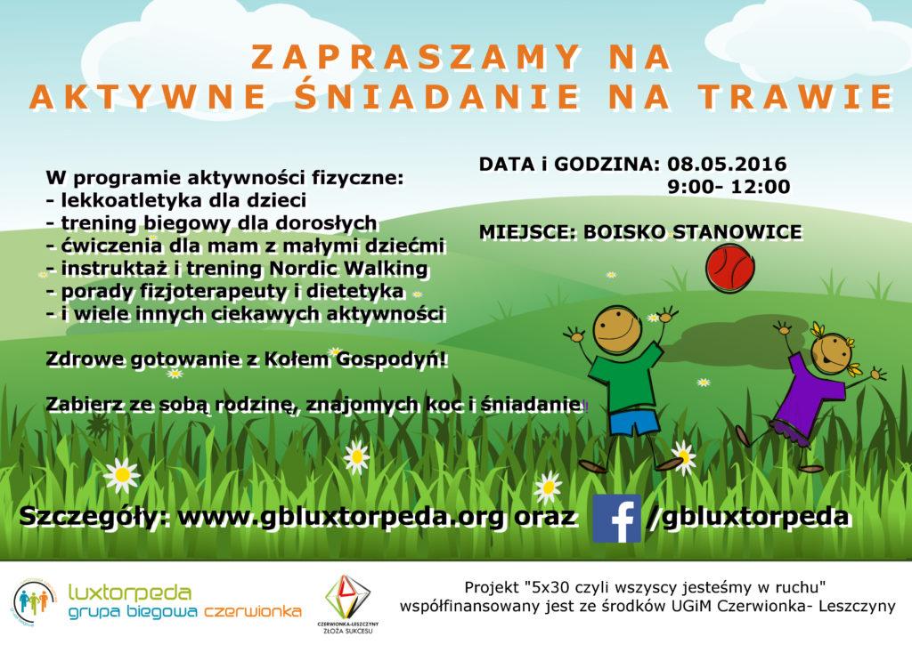plakat_stanowice