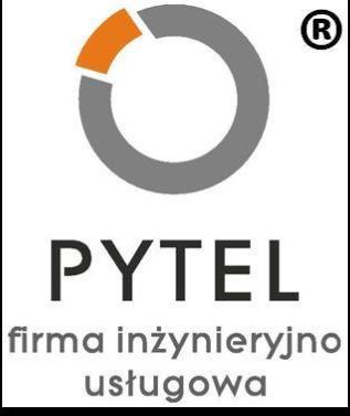 pytel_logo