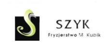Szyk Logo