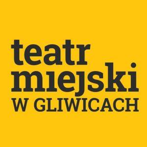 teatr-gliwice